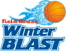 Field House Winter Blast